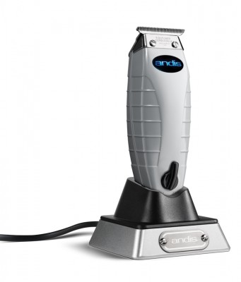 Триммер для стрижки Andis T-Outliner Cordless ORL